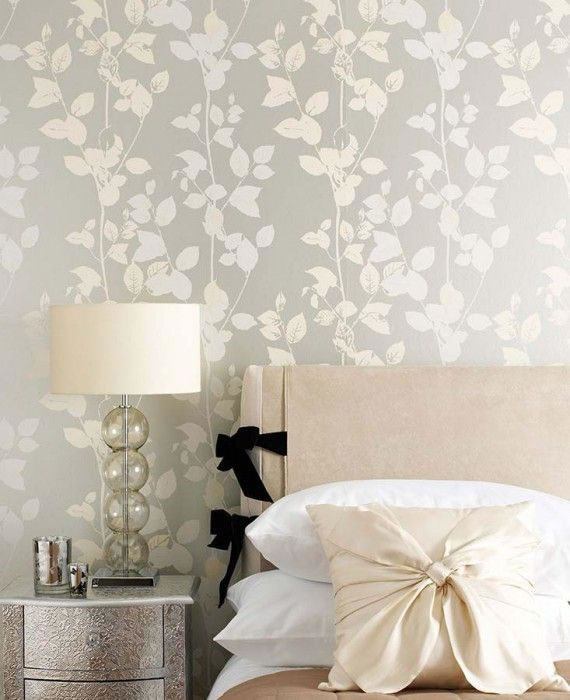 Paredes com contact - Papel para decoracion de paredes ...